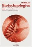 A Afonso et S Naud - Biotechnologies 1e STL - Livre de l'élève.