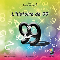 A. Audevard - L'histoire de 99.
