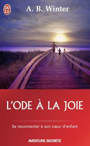 A-B Winter - L'Ode à la joie - Et si la Grande Mascarade existait ?.