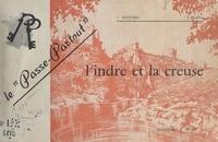 A. Broussolle - L'Indre et la Creuse.