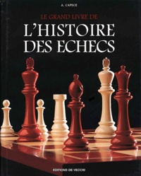 Le grand livre de lhistoire des échecs.pdf