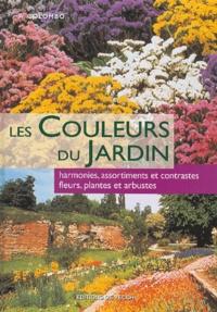 Histoiresdenlire.be Les couleurs du jardin Image