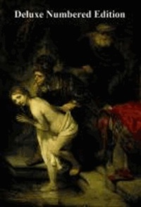 Ernst van de Wetering - A Corpus of Rembrandt Paintings V - The Small-Scale History Paintings.