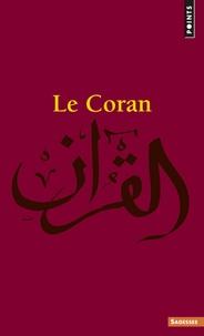 A de Biberstein Kazimirski - Le Coran.