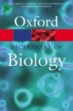 A Dictionary of Biology.