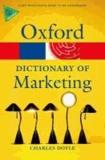 A Dictionary of Marketing.