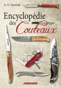 Cjtaboo.be Encyclopédie des couteaux Image