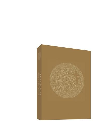 A.E.L.F - Lectionnaire pour les messes des dimanches et des fêtes et solennités pouvant l'emporter sur le dimanche.