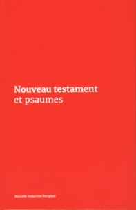 Nouveau Testament et Psaumes - Couverture vinyle rose.pdf