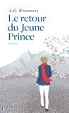 A. G. Roemmers - Le retour du jeune prince.