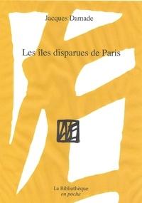 A Galland - Histoire de l'esclavage d'un marchand de la ville de Cassis à Tunis.