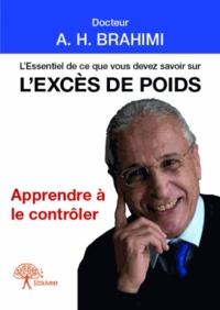 Goodtastepolice.fr L'essentiel de ce que vous devez savoir sur l'excès de poids - Apprendre à le contrôler Image