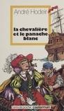 A Hodeir - La Chevalière et le panache blanc.