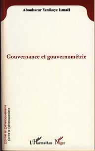 A i. Yenikoye - Gouvernance et gouvernometrie.