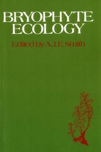 Feriasdhiver.fr Bryophyte Ecology Image