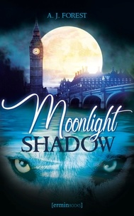 A.j. Forest - Moonlight Shadow.