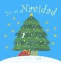 A. J. Wood - Ya es Navidad.