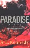 A-L Kenedy - Paradise.