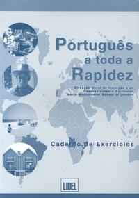 Portugês a toda a Rapidez - Caderno de Exercicios.pdf