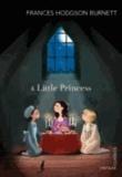 A Little Princess.