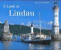 A Look at Lindau.
