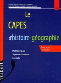 A-M Hattingois-Forner et  Collectif - .