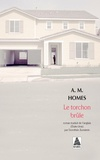 A-M Homes - Le torchon brûle.