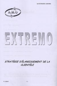 Extremo - Stratégie délargissement de la clientèle, Kit pédagogique.pdf