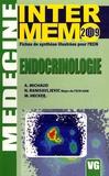 A. Michaud et Noémie Ranisavljevic - Endocrinologie.