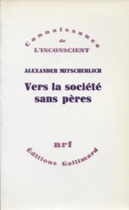 A Mitscherlich - Vers la soc sansp pères.