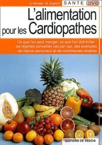 Lalimentation pour les cardiopathes.pdf