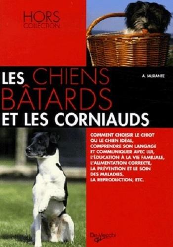 A Murante - Les chiens bâtards et les corniauds.