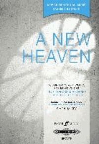 A New Heaven - 16 zeitgenössische Werke für gemischten Chor.