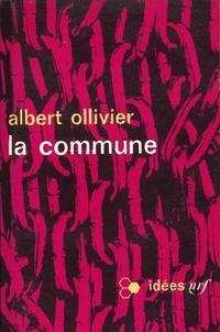 A Ollivier - .