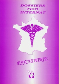 A Pham - Psychiatrie.