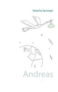 Natacha Sprunger - Andreas.