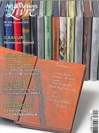 Art et métiers du livre N° 325, Mars-avril 2.pdf