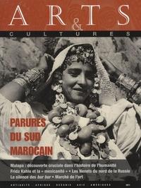Arts & cultures N° 12/2011.pdf
