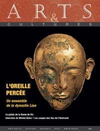 Arts & cultures N° 14/2013.pdf