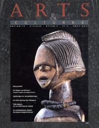 Arts & cultures N° 5/2004.pdf
