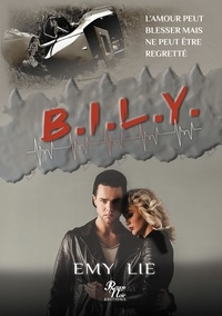 Rouge noir Editions - B.i.l.y..