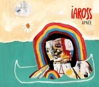 Iaross - Cd, apnee.