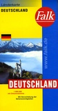 Falk - Deutschland - 1/800 000.