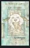 IRIS - La Terre des dieux et des monstres 1 : La Terre des dieux et des monstres - Le collectionneur.