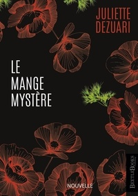 Beetlebooks Publishing - Le Mange-Mystère.