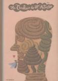 Chamo - Les cahiers de l'Articho N° 2 : .