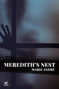 Gris editions Loup - Meredith's Nest.