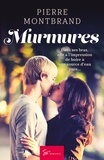Pierre Montbrand - Murmures - Romance.