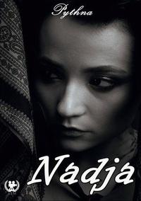 Pythna Pythna - Nadja.
