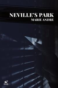 Gris editions Loup - Neville's Park.